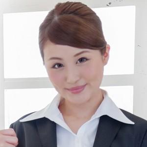 れな(21)[SQC] 素人アダルト動画