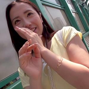 レイラ(20)[SQC] sqc031 素人アダルト動画
