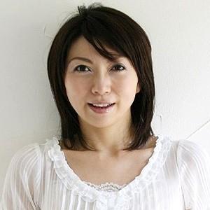 [sr106]きり子(35)【熟女楽園】 熟女AV・人妻AV