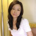 凛子(40)T160 B87 W60 H88