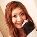 るみ(24) T159 B84 W60 H83