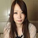 澪(22)T157 B83 W59 H83