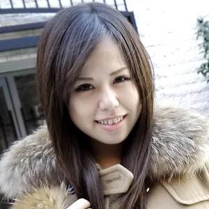 せいこ(23)T159 B82 W58 H88