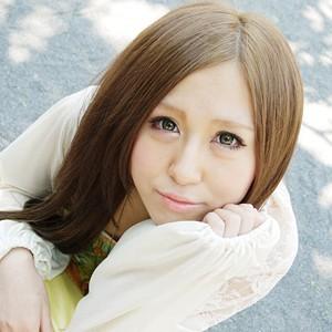I LOVE 素人 メアリー sr403