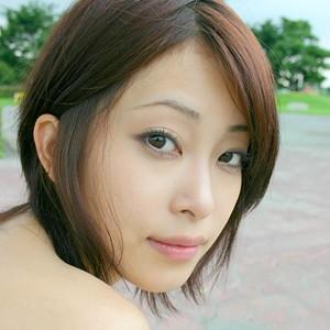 First love ファーストラブ 香澄