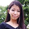 安里泉水(23)