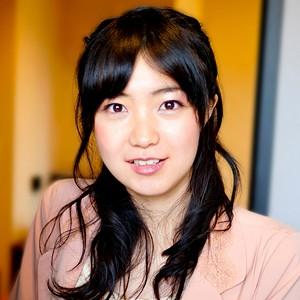 ことみ(21)[ハニーハント]素人アダルト動画