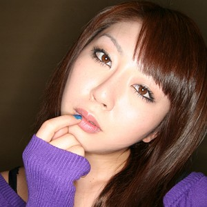 莉緒(19)T170 B85(D) W60 H88