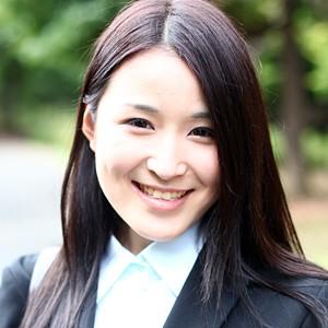 恵美(23)T158 B94(G) W60 H88