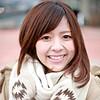 理紗(19)