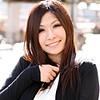 美香(25)