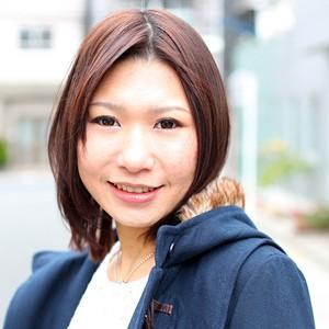 愛花(19)T157 B84(D) W59 H88