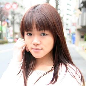 良子(18)T173 B85(C) W60 H87