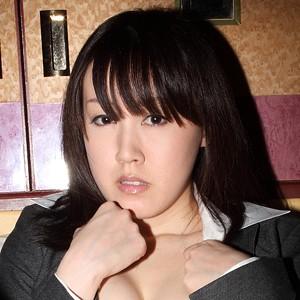 美奈(22)T157 B88(F) W60 H88