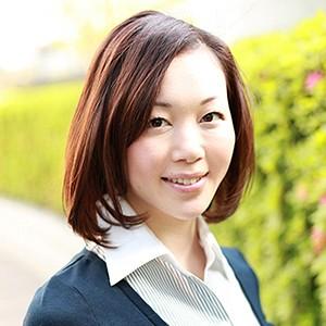 [stouch336]優子(27)【シロウトタッチ】 熟女AV・人妻AV