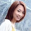 絵里香(19)