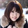 優李(18)