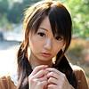 千奈美(18)
