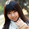 美奈(18)
