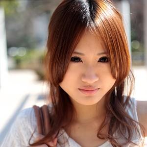 理香(18)T163 B82(B) W57 H84