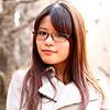 鞠子(19)