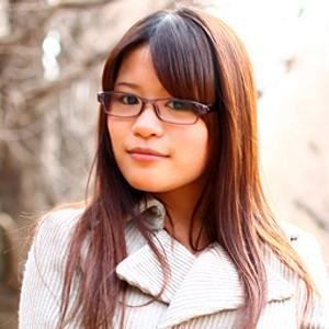鞠子(19)T153 B86(F) W58 H86