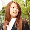 由紀(22)