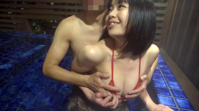 http://pics.dmm.co.jp/digital/amateur/stouch535/stouch535jp-001.jpg