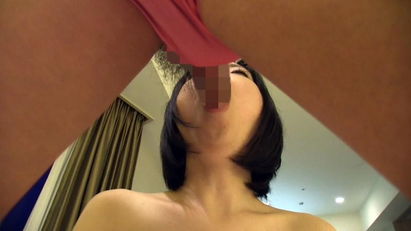 http://pics.dmm.co.jp/digital/amateur/stouch545/stouch545jp-003.jpg