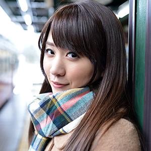 優希音(21)[シロウトタッチ] stouch568 素人アダルト動画