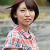 ななせ(19)