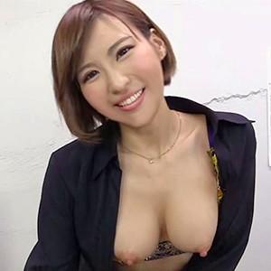 みなみ 2
