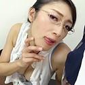 れいこ 5