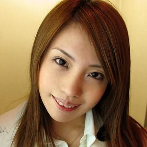 神波多一花 (かみはたいちか Kamihata Ichika)-208