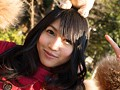 ハイビジョン,ハメ撮り,ロングヘアー,美乳,美少女,黒髪,