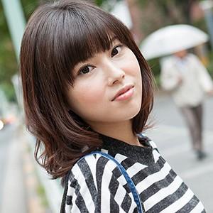 ゆりな(20)[STREET ANGELS] street262 素人アダルト動画
