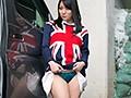 http://pics.dmm.co.jp/digital/amateur/street269/street269jp-001.jpg