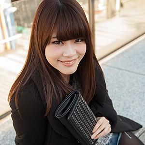 【画像】みのり