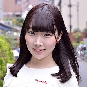 まりあ(20)T160 B85(E) W60 H89