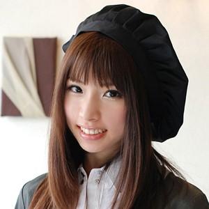 ひなた(20) [天狗堂]