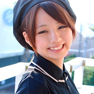 [ショートヘアー]「Airi」(ハメシロ)