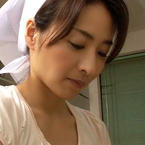 [tjng005]寿恵(43)【鉄人2号さん】 熟女AV・人妻AV