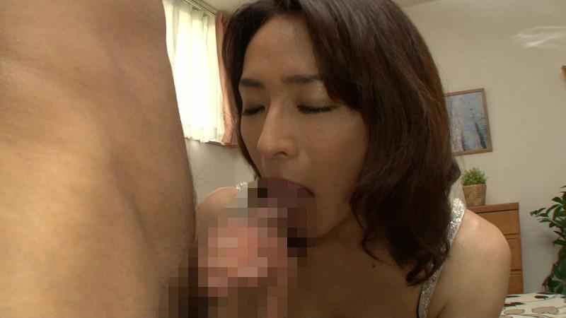 http://pics.dmm.co.jp/digital/amateur/tjng052/tjng052jp-002.jpg