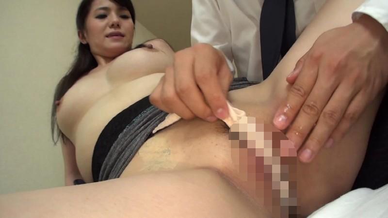 http://pics.dmm.co.jp/digital/amateur/tjng055/tjng055jp-002.jpg