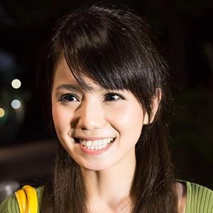 [tjng055]りさ(27)【鉄人2号さん】 熟女AV・人妻AV