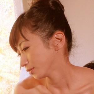 [tjng064]夏美(45)【鉄人2号さん】 熟女AV・人妻AV