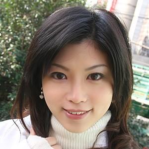 [ニーソックス]「MAIMI」(Tokyo247)