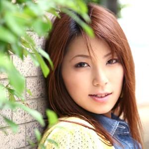 [指マン]「MISAKO」(Tokyo247)