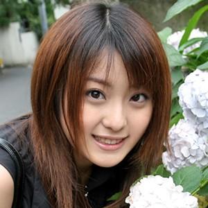 [女子大生]「Ayana」(Tokyo247)