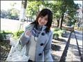yuina サンプル画像 No.1